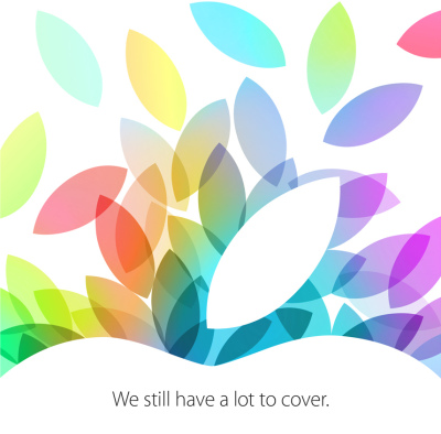 apple_oct_event
